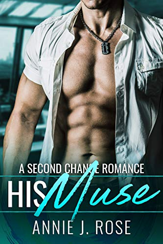 Free: His Muse