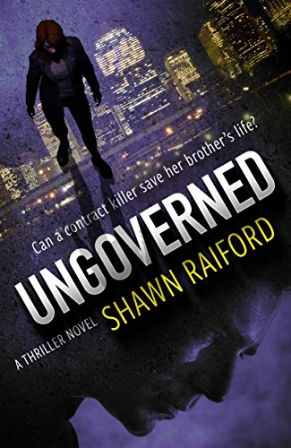 Free: Ungoverned