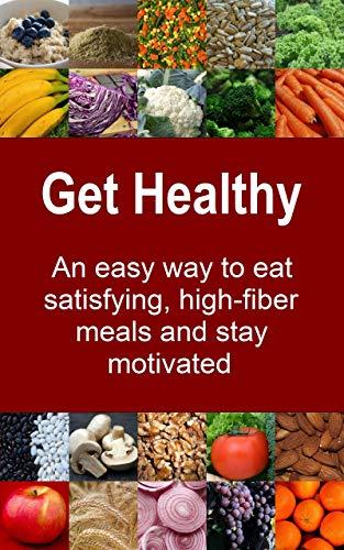 Free: Get Healthy