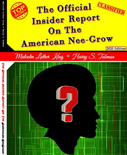 The Official Insider Report On The American NeeGrow
