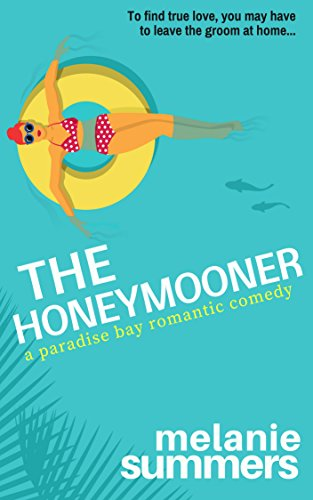 Free: The Honeymooner