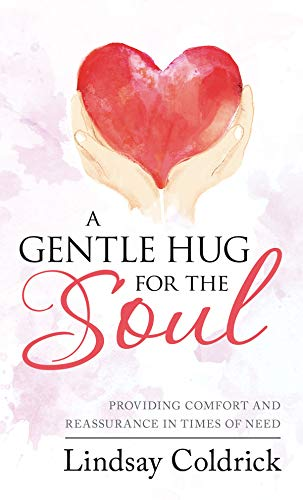 Free: A Gentle Hug for the Soul