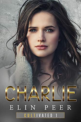 Free: Charlie