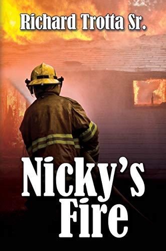 Free: Nicky's Fire