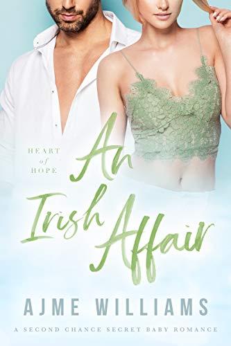 An Irish Affair
