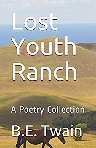 Lost Youth Ranch