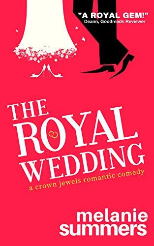 Free: The Royal Wedding