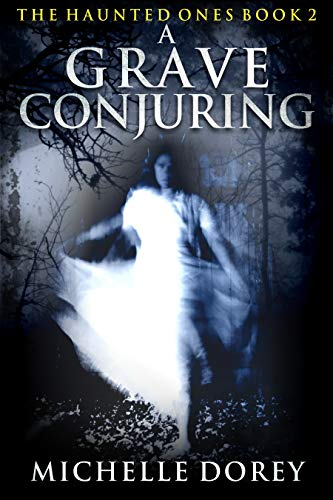 Grave Conjuring