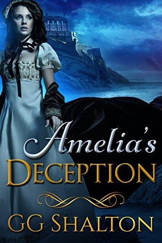 Amelia's Deception