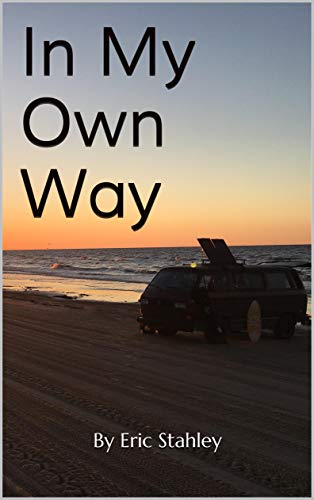 Free: In My Own Way