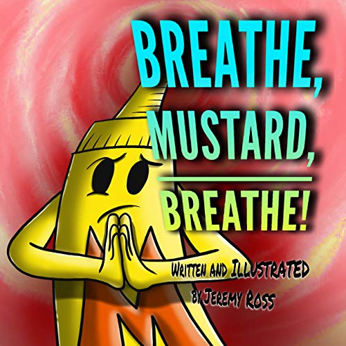 Free: Breathe, Mustard, Breathe!