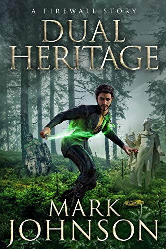 Free: Dual Heritage