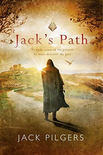 Jack's Path