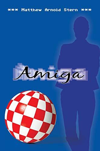 Free: Amiga