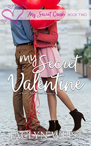 Free: My Secret Valentine