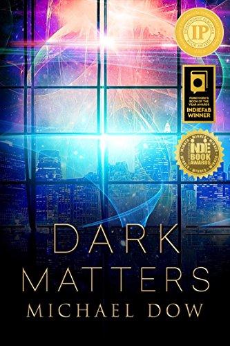 Free: Dark Matters