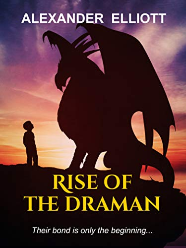 Free: Rise of the Draman