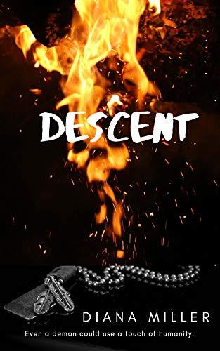 Descent: The Demon Chronicles