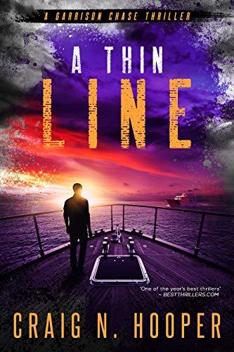 A Thin Line