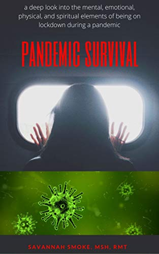 Free: Pandemic Survival
