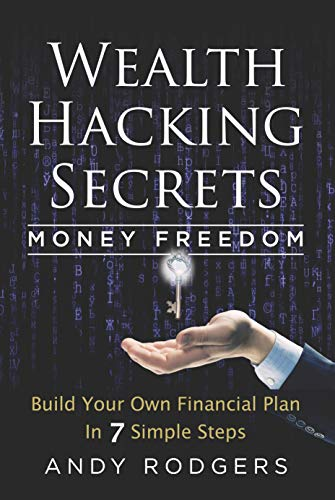 Free: Wealth Hacking Secrets