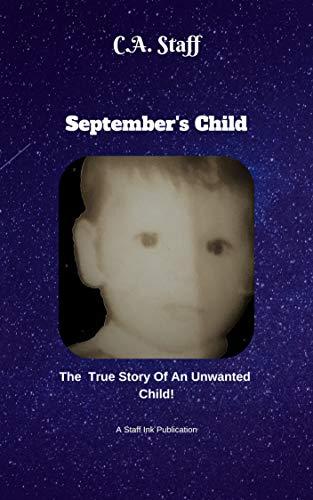 September's Child