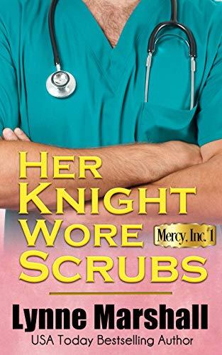 Free: Her Knight Wore Scrubs