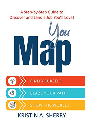 You Map!