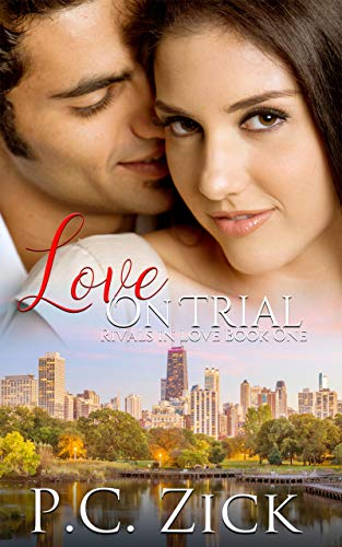 Free: Love on Trial