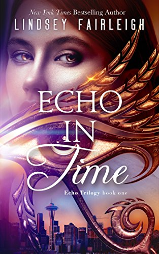 Free: Echo in Time
