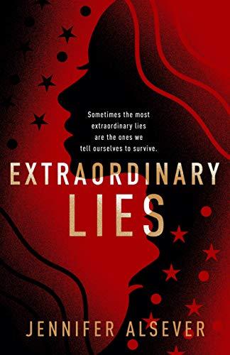Extraordinary Lies