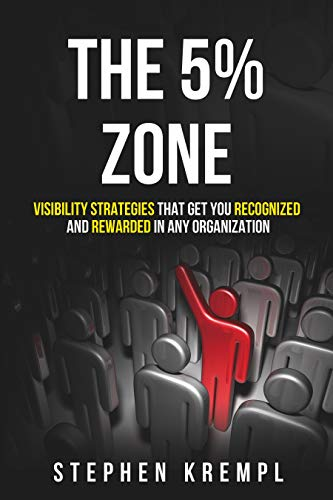 Free: The 5% Zone