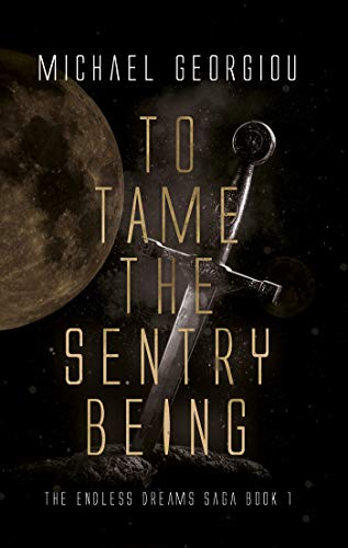 Free: To Tame the Sentry Being