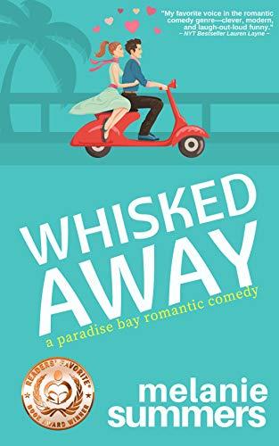 Free: Whisked Away