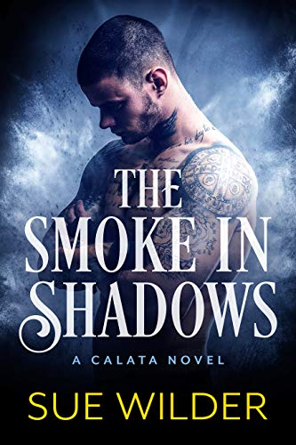 The Smoke in Shadows