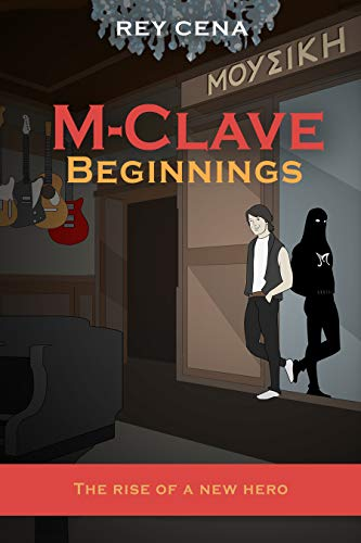 Free: M-Clave Beginnings