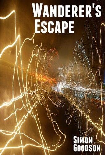 Free: Wanderer's Escape