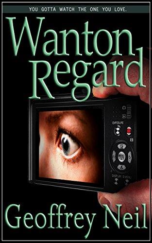 Free: Wanton Regard
