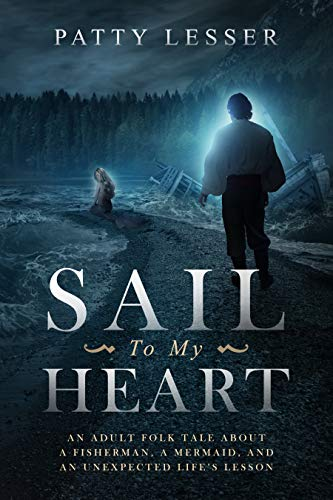 Free: Sail To My Heart