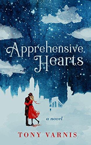 Free: Apprehensive Hearts
