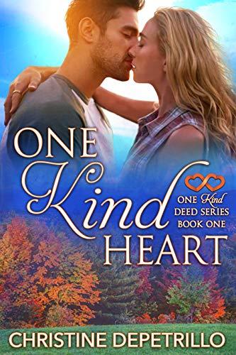 Free: One Kind Heart