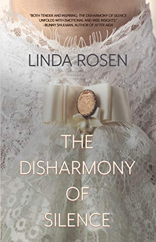 Free: The Disharmony of Silence