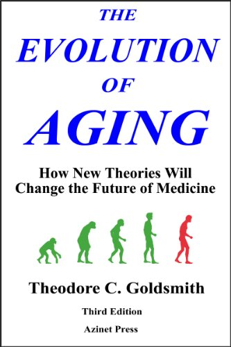 Free: The Evolution of Aging