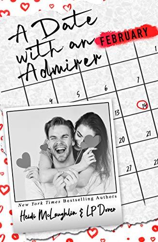 A Date with an Admirer