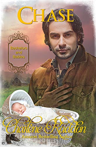 Chase, Bachelors & Babies (Book 12)