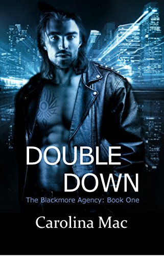 Free: Double Down