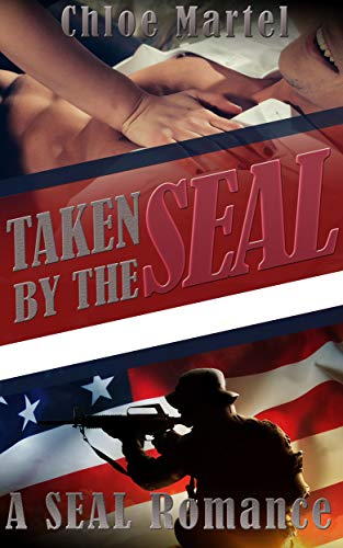 Free: Taken by the SEAL