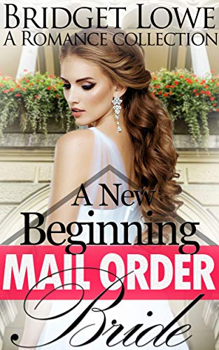 Free: Mail Order Bride: A New Beginning