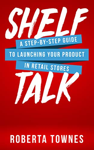Shelf Talk
