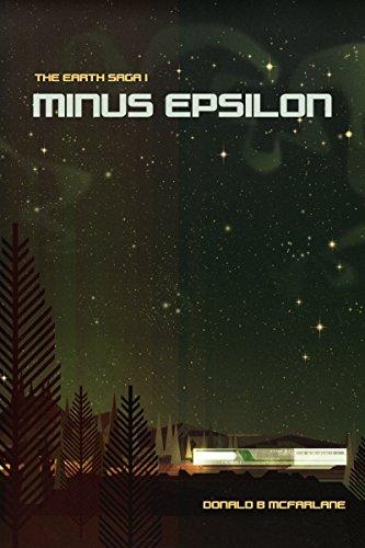 Free: Minus Epsilon